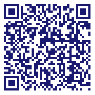 QR-Code for Millikan Pharmacy