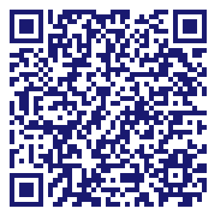 QR-Code for Millikan Wright, LLC