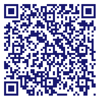 QR-Code for Millington Village Hall
