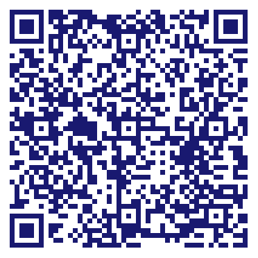 QR-Code for Mills County Boost 4 Families