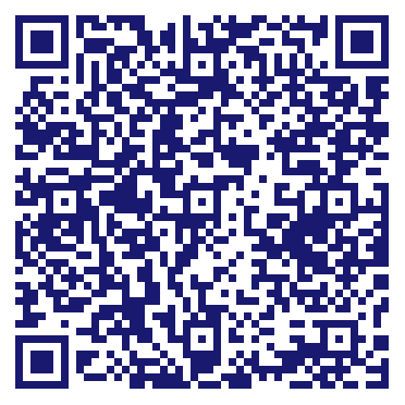 QR-Code for Mills County Iowans For Life