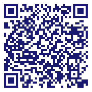 QR-Code for Mills County Sheriff