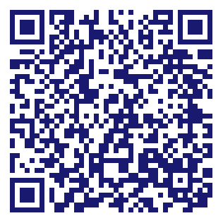 QR-Code for Mills Ford
