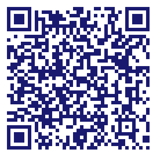 QR-Code for Millstone Market Inc