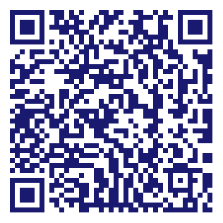QR-Code for Millwork Supply Inc