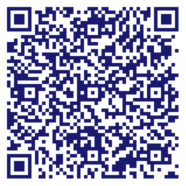 QR-Code for Milton Rental & Sales CTR.