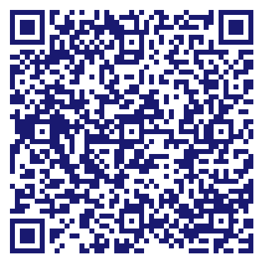 QR-Code for Milton Sausage & Scrapple Llc