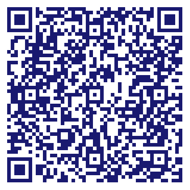 QR-Code for Milwaukee Area Carpet Cleaning