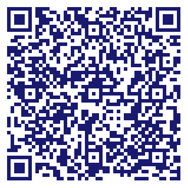 QR-Code for Milwaukee Bankruptcy Services
