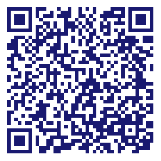 QR-Code for Mimis Cafe