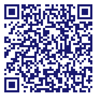 QR-Code for Min Sang Pil