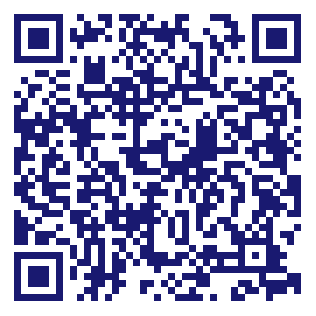 QR-Code for Mind Expo Inc