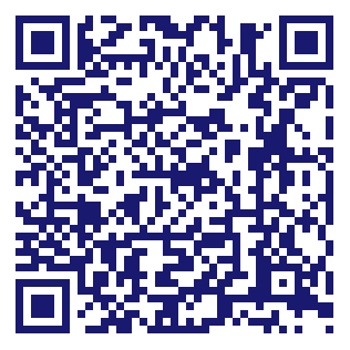 QR-Code for Mind Eye Retraining