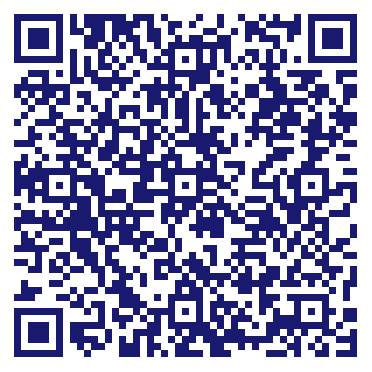 QR-Code for Mindsight (formerly Tympani, Inc.)