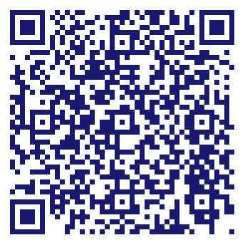 QR-Code for Mineral County Trading Post