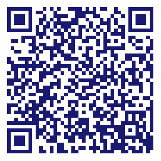 QR-Code for Mineral Mountain Tire