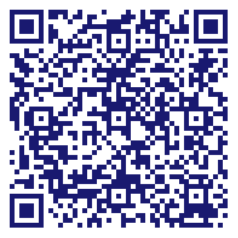 QR-Code for Minersville Senior Citizens