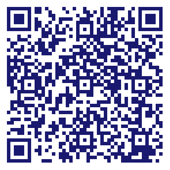 QR-Code for Minersville State Park