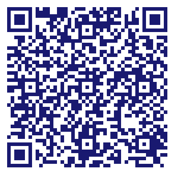 QR-Code for Minerva Planning Group