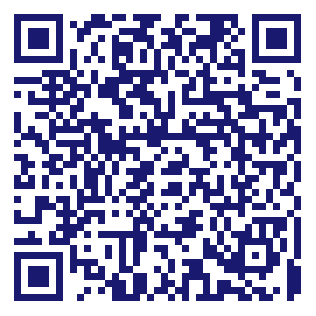 QR-Code for Mingus Law Office