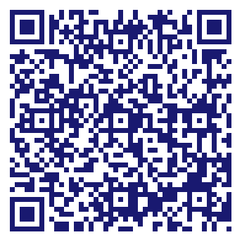QR-Code for Minneapolis Fire Station 8