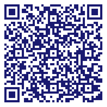 QR-Code for Minneapolis Front End Svc