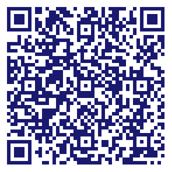 QR-Code for Minneapolis-northfield