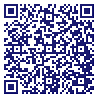 QR-Code for Minnesota Equine Assoc Ltd
