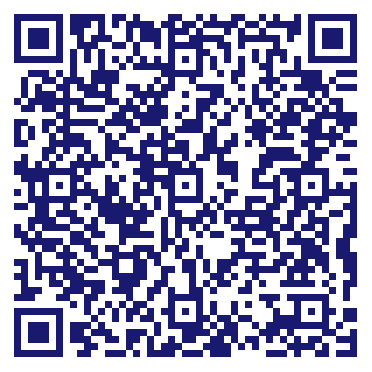 QR-Code for Minnesota Freezer Warehouse Co