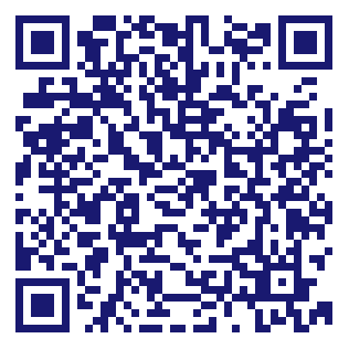 QR-Code for Minnies Cutting Svc