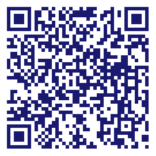 QR-Code for Minnow Ranch