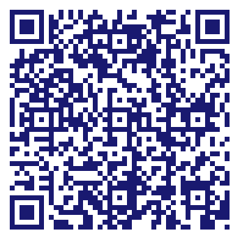 QR-Code for Minor Brothers Hardware Co
