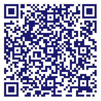 QR-Code for Minor Brothers Hardware