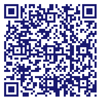 QR-Code for Minor Man Home Improvement