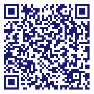 QR-Code for Minuteman Press