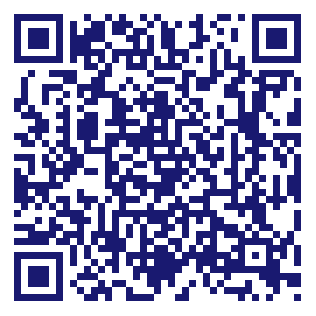 QR-Code for Mio Metals, Inc