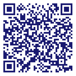 QR-Code for Miown Fuel Co