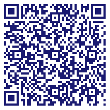 QR-Code for Mira Aesthetic Medical Center and Day Spa