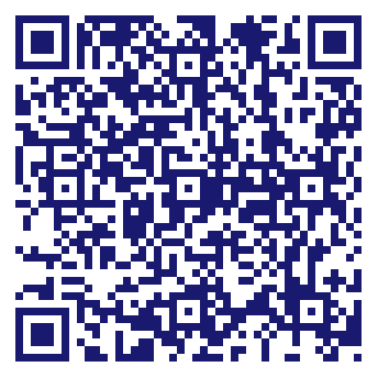 QR-Code for Miracle Of America Museum