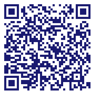 QR-Code for Miracle RV Park