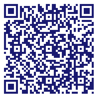 QR-Code for Miracles & Blessings
