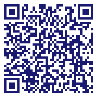 QR-Code for Miracles