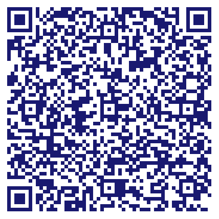 QR-Code for Miraculous Hair Designs by Dwan at The Retreat Nail & Hair Studio