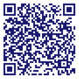 QR-Code for Mirador Systems Inc