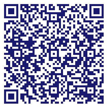 QR-Code for Miramar Carpet & Upholstery Cleaning FL 33025