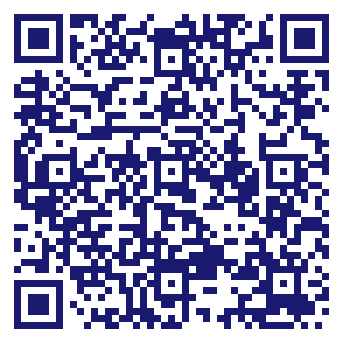 QR-Code for Miranda Information Systems