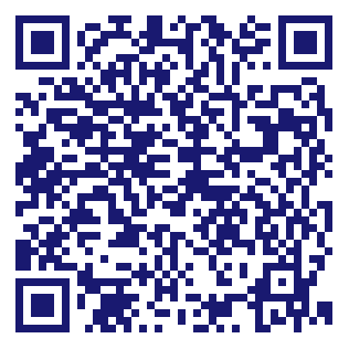 QR-Code for Miriam Project