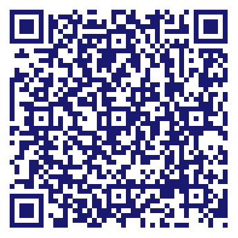QR-Code for Miscellaneous Services