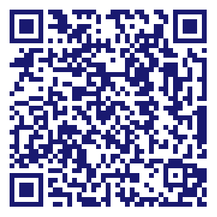 QR-Code for Miss Ala Sales Inc