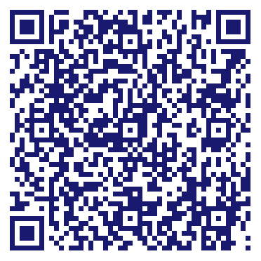 QR-Code for Miss Carolines Wedding Chapel